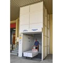 access-goods-lifts