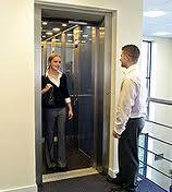 comercialpassenger-lifts