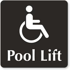 pool-lift